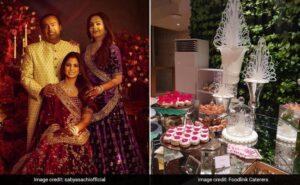 Isha Ambani & Anand Piramal's Wedding: the Grandest Affair of 2018