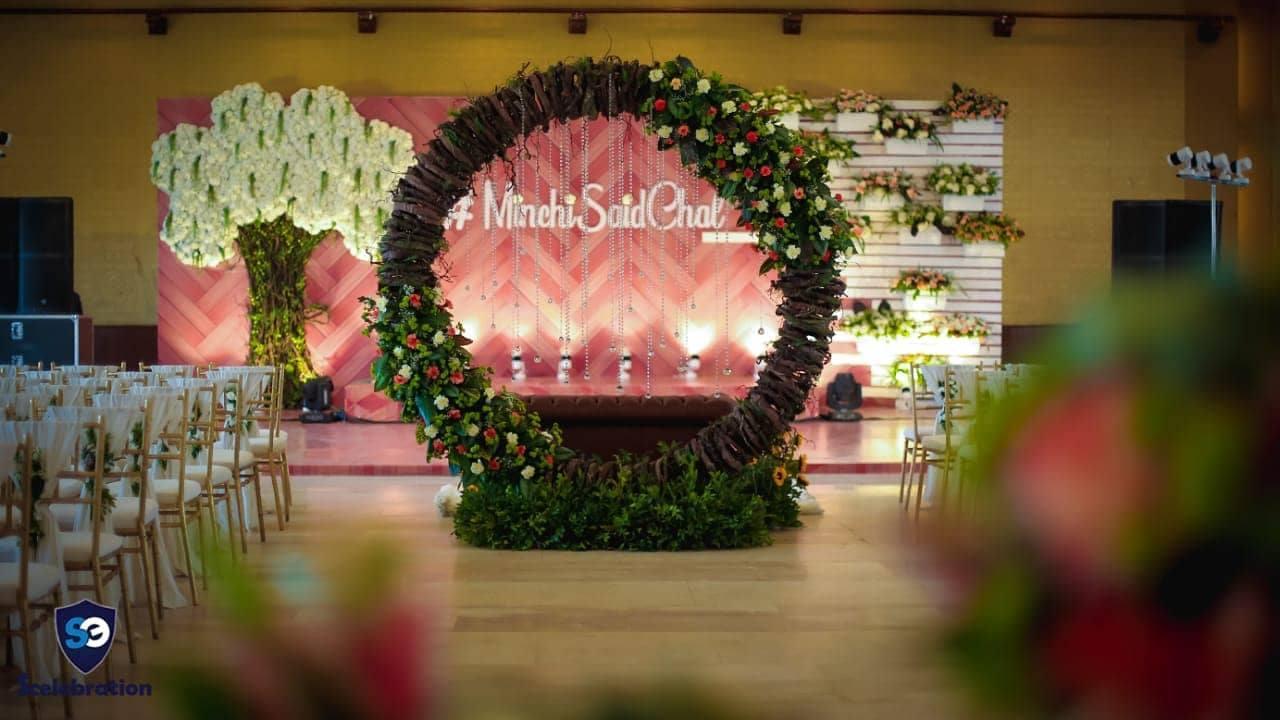 Aanchal weds Samvit (2)