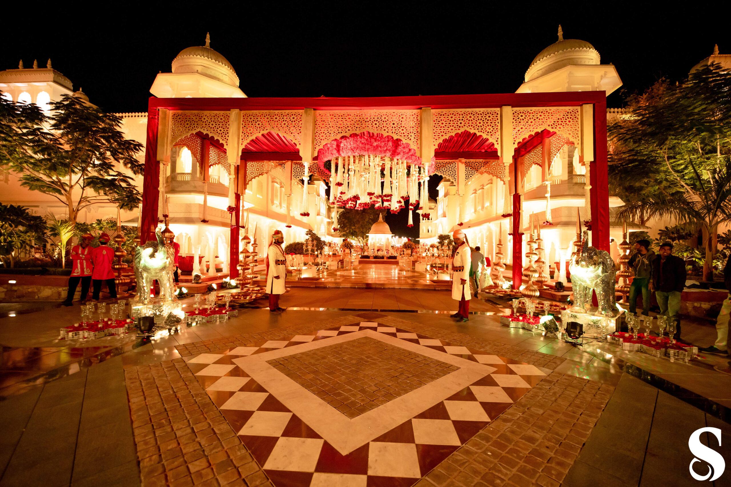 Aditi weds Gaurav (10)