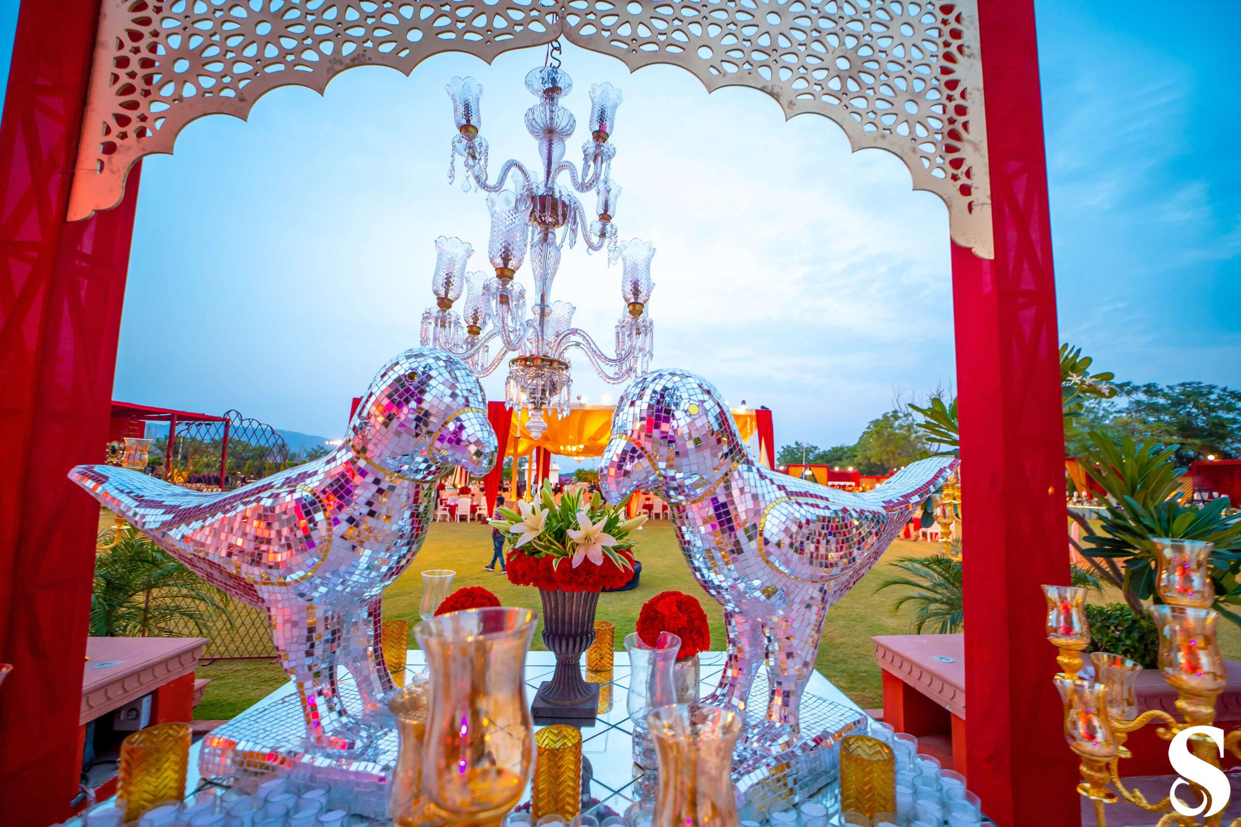 Aditi weds Gaurav (3)