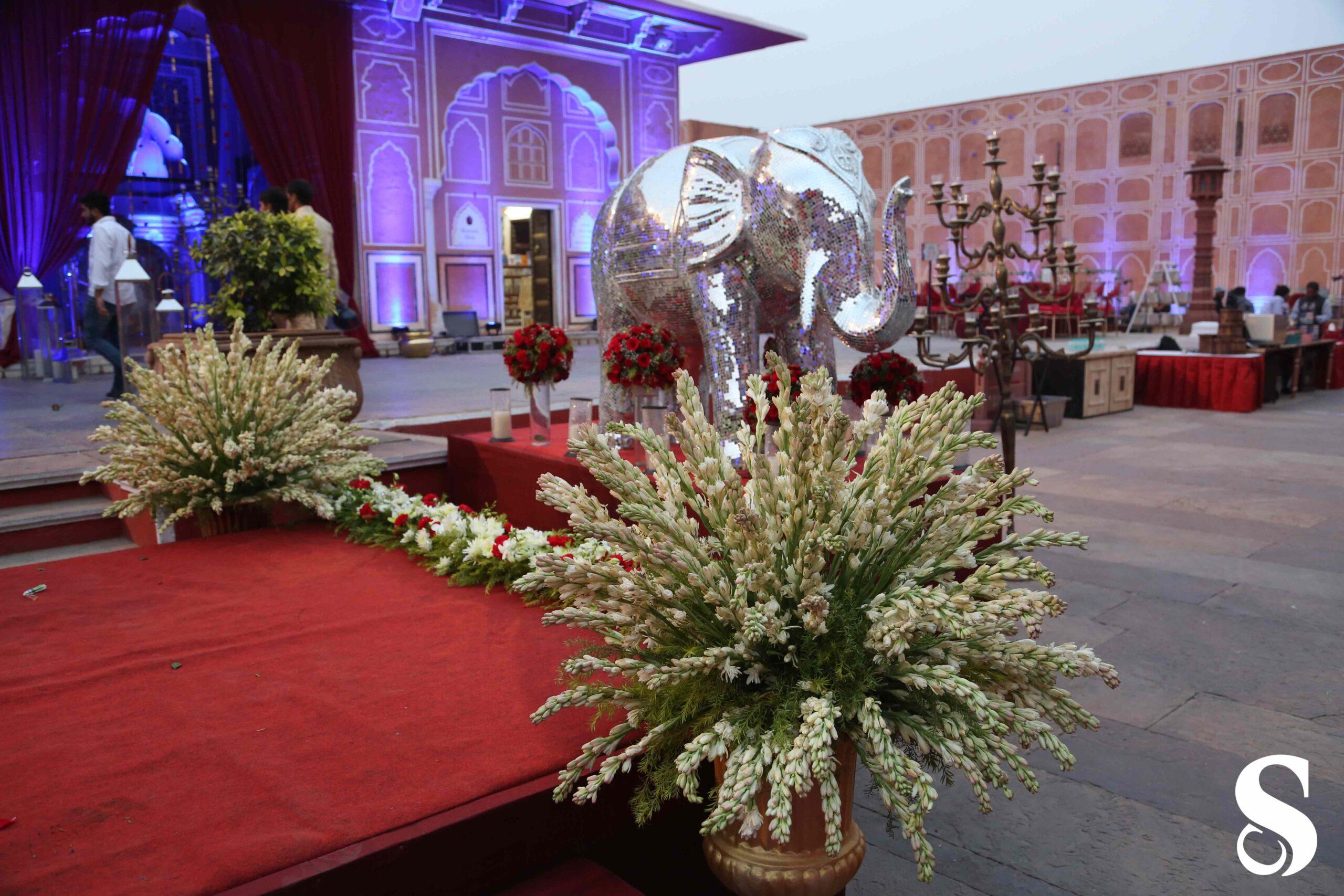 Rashi weds Shekar (2)